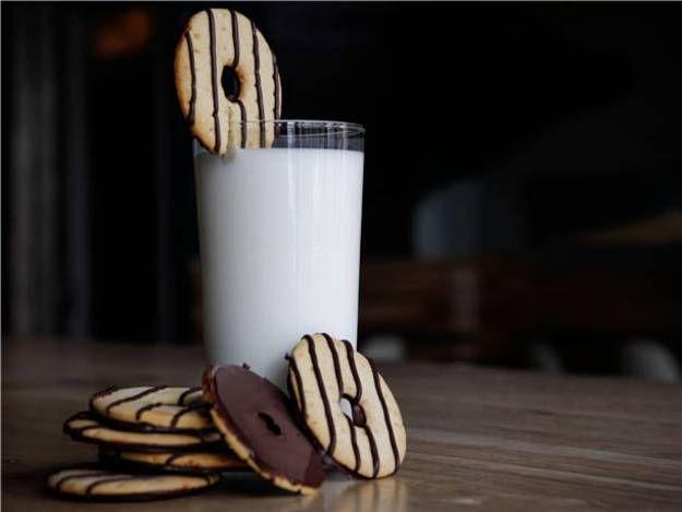 20161118-copycat-dessert-recipes-roundup-07.jpg