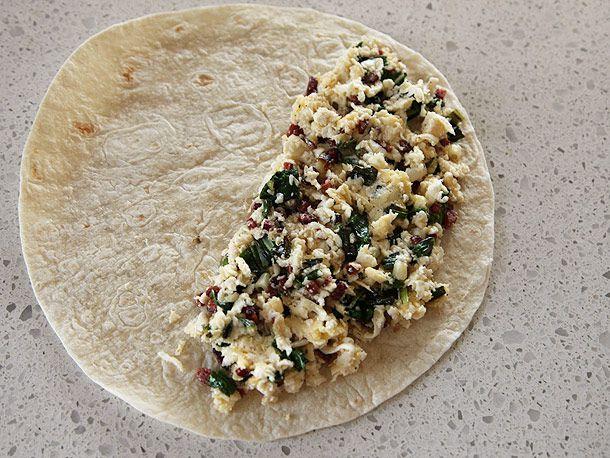 20130507-ramp-quesadilla-recipe-2.jpg