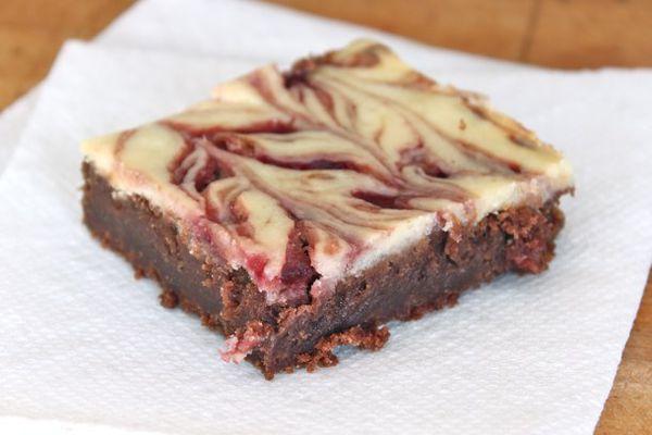 20111220-184189-GFTues-Cheesecake.jpg