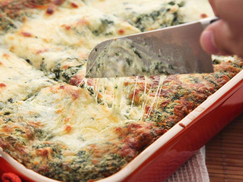 20141023-spinach-lasagna-food-lab-24.jpg