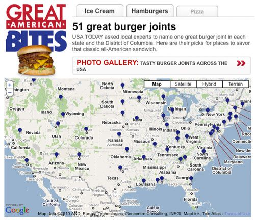 20101001-usatoday-burgers.jpg