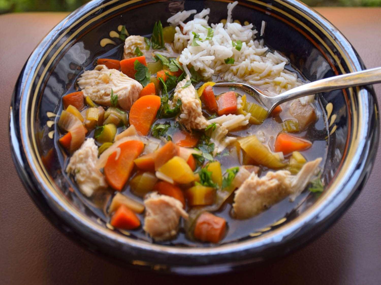 20150206-neverending-soup-pot-poached-chicken-soup-2-lori-hall.jpg