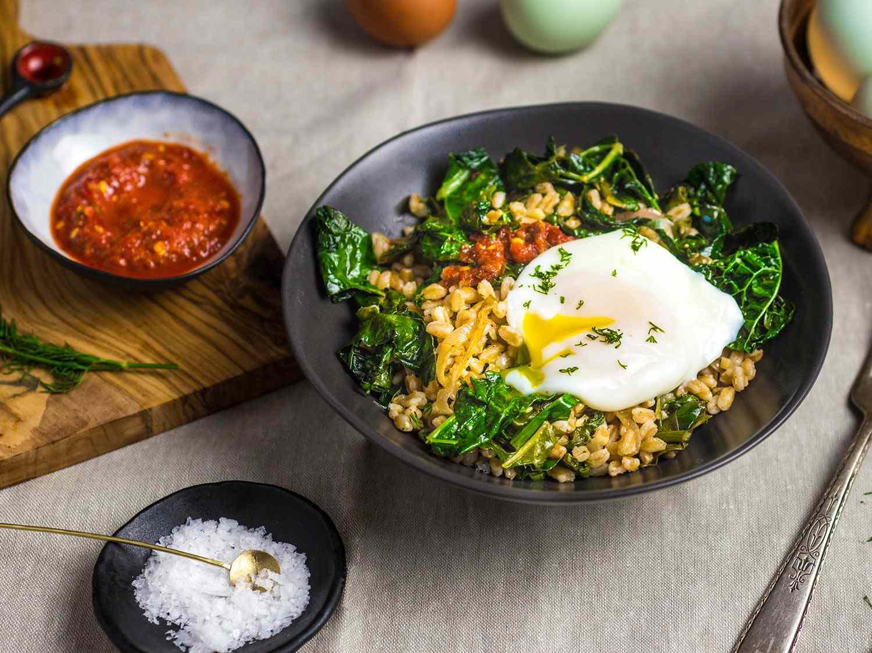 20170416-Farro-Garlicky-Kale-Egg-3-emily-matt-clifton.jpg
