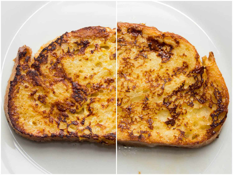 french-toast-sugar-comparison2.jpg