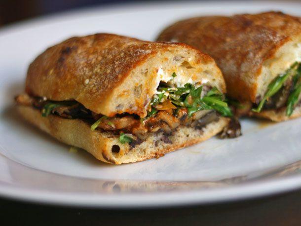 20140509-292458-we-eat-all-the-sandwiches-xoco-chicago-woodland-mushroom.jpg
