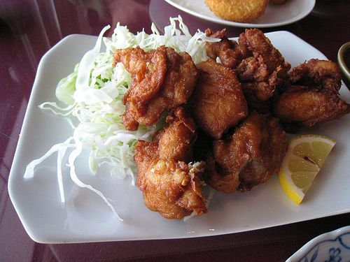 chicken%20karaage-20090202.jpg