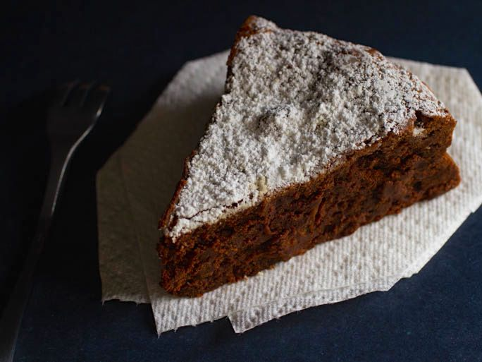 20130403-247017-chocolate-hazlenut-torte.jpg