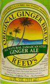 20110608-155664-reeds-ginger-ale-label.jpg