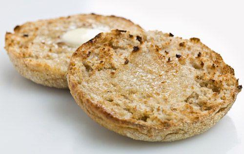 20090513-english-muffin.jpg