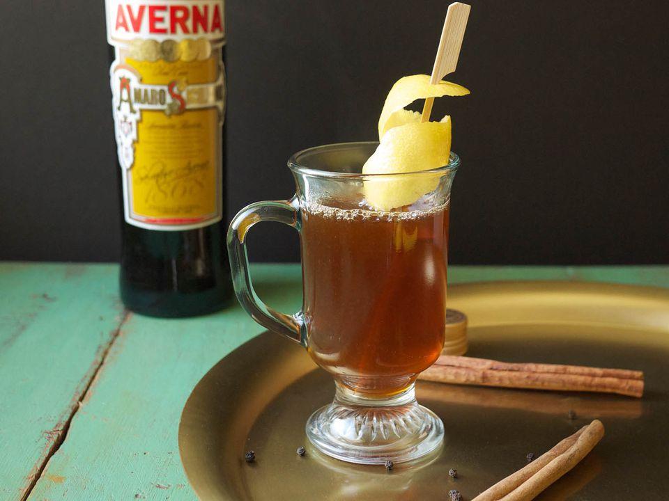 20141123-spicedavernatoddy-cocktail-elana-lepkowski.jpg