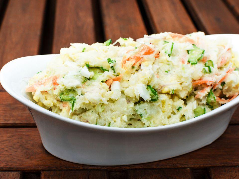 06182015-japanese-potato-salad-shaozhong-7.jpg