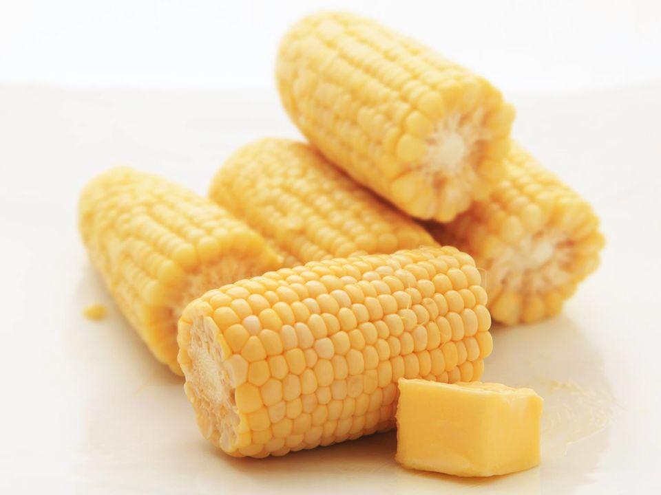 20150815-sous-vide-corn-kenji-9.jpg