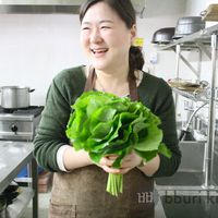 Seoyoung Jung is a contributing writer at Serious Eats.