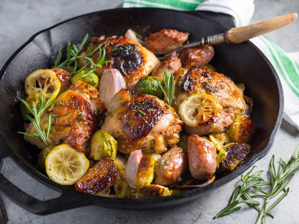 20161102-Chicken-Sausage-Sprouts-04.jpg