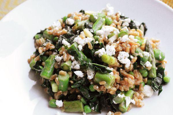 20140422-one-pot-wonders-farro-salad.jpg