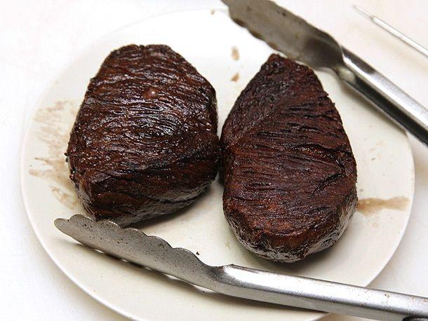 20130611-steak-multiple-flip-tomato-cucumber-salad-recipe-04.jpg