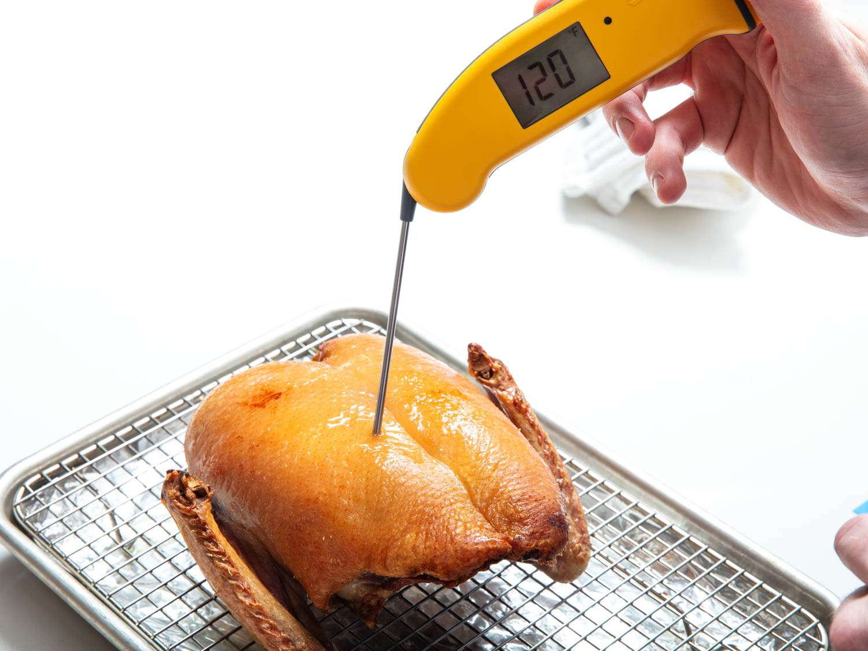 20200109-duck-crowns-roasting-regular-process-vicky-wasik-4