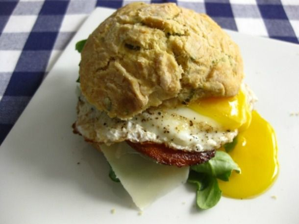 20120502-204519-weekend-cook-and-tell-put-an-egg-on-it-1.jpg