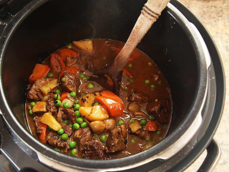 20161017-pressure-cooker-American-beef-stew-11