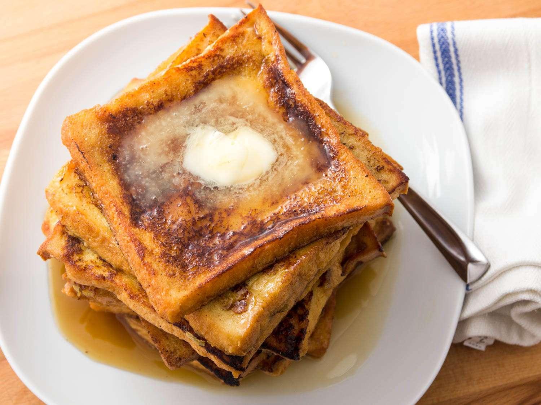 20140411-french-toast-recipe-11-edit.jpg
