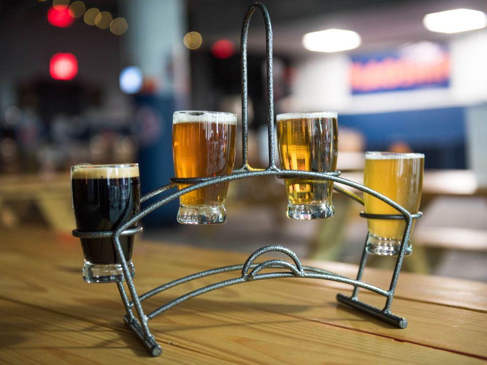 20150416-nyc-breweries--flagship-liz-clayman.jpg