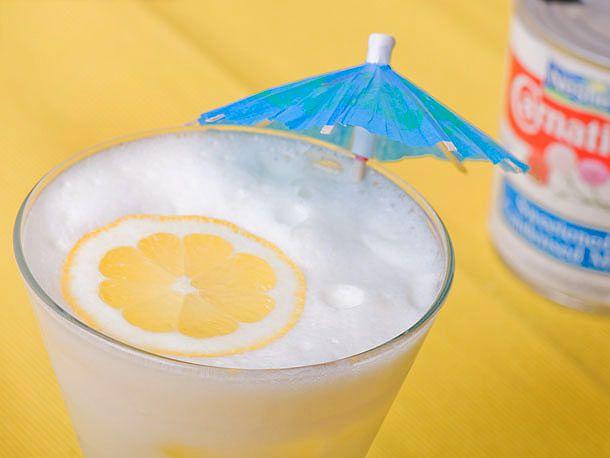 20120618-lemonade-variations-07.jpg