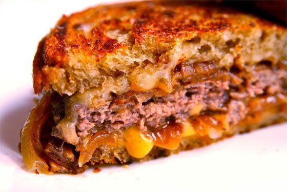 20101001-Burger-lab-patty-melt-15.jpg