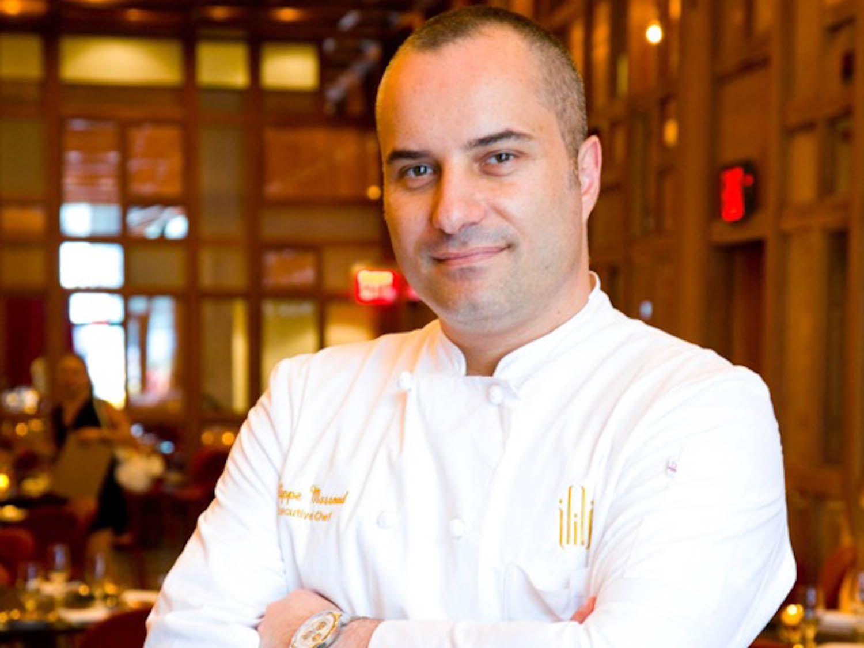 20140820-296037-HeyChefMint-ChefPhilippeMassoud-Photograph-IliliRestaurant-Raposo.jpg