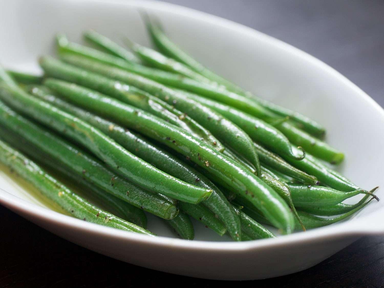 cryoblanch-beans-2.jpg