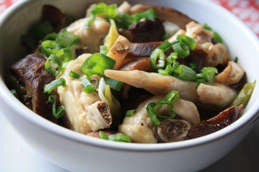 20120601-chichis-chinese-chicken-shitake-post.jpg