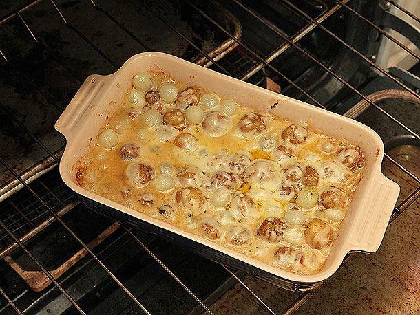 20131219-pearl-onion-potato-gratin-14a.jpg