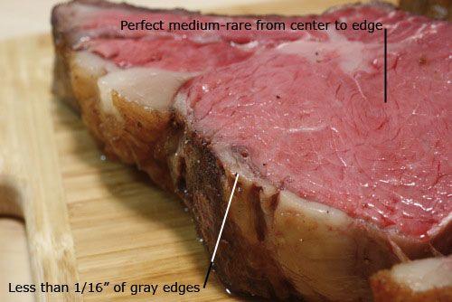 20101210-prime-rib-primer-well-cooked.jpg