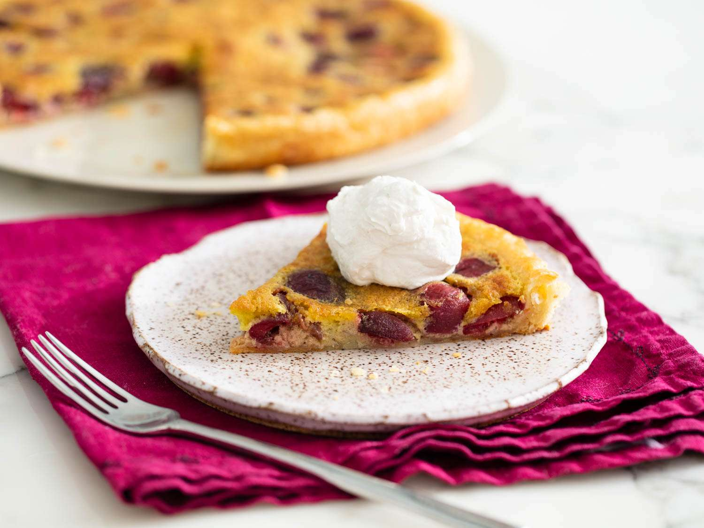 20190709-pistachio-frangipane-cherry-tart-vicky-wasik-22