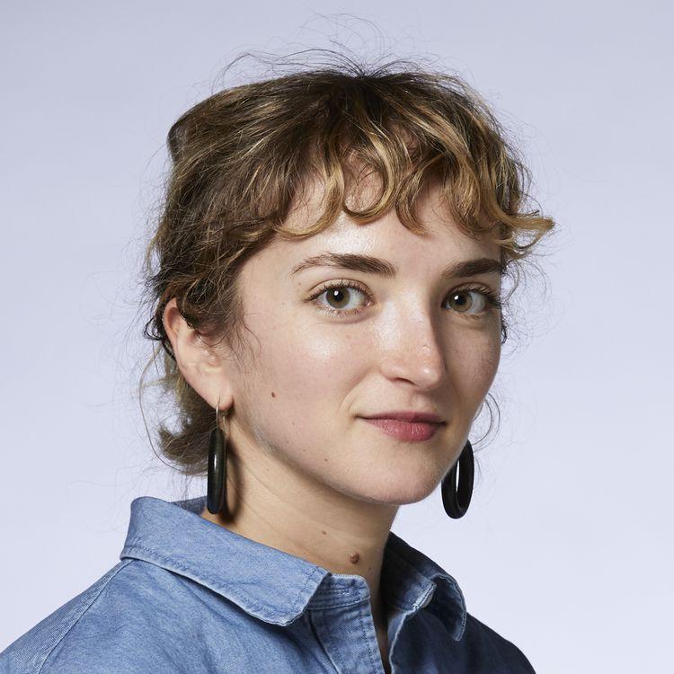Jessica Leibowitz: Contributing Writer at Serious Eats