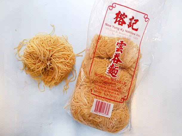 20140411-fresh-egg-noodle-03.jpg