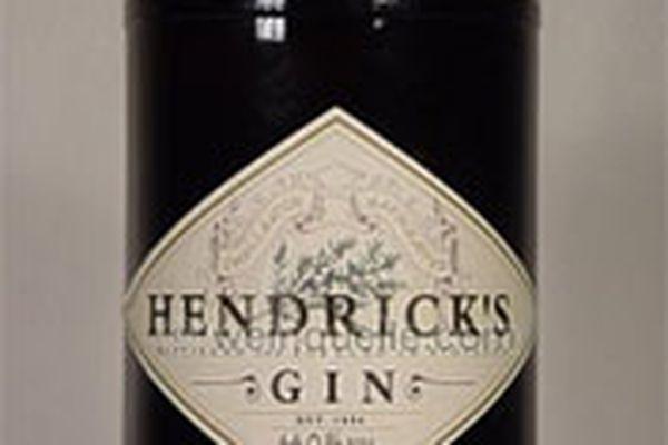 20080723-hendricks-gin-small.jpg
