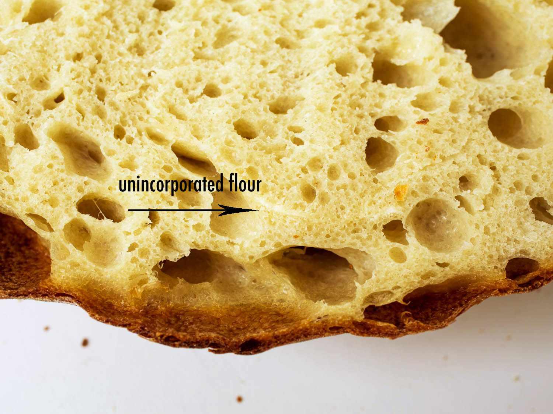 20141030-baking-bread-autopsy-vicky-wasik-17-text.jpg
