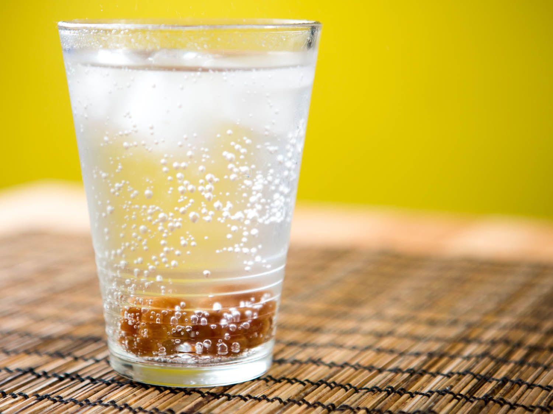 20140616-summer-drinks-around-the-world-sour-plum-soda-vicky-wasik-9.jpg