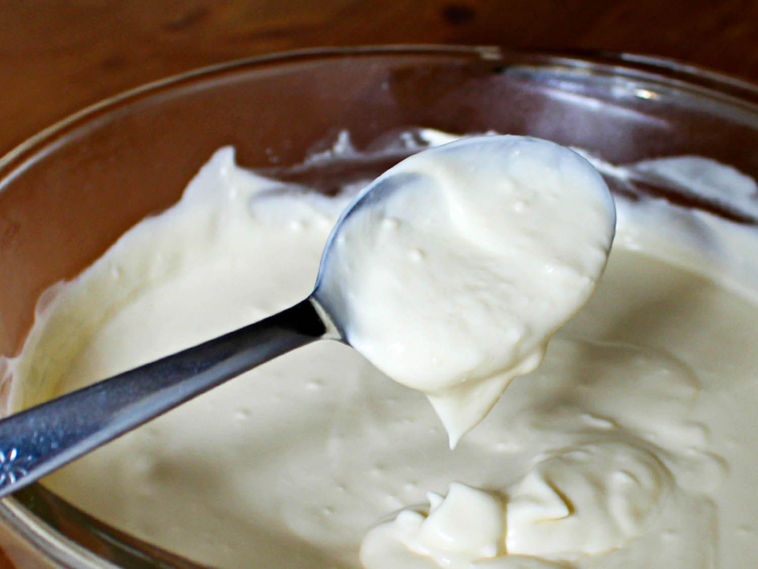 20140714-cream-science-what-happens-when-you-whip-it-claire-lower-pasteurized-batch.jpg