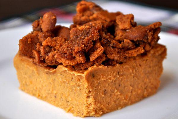 2013122-pumpkin-custard-ginger-cookie-crumble.JPG