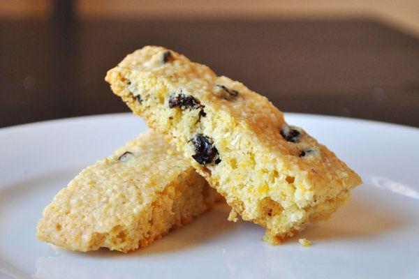 20130415-cookiemonster-cornmeal-cherry-biscotti-edit.jpg
