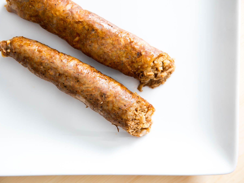 20160328-lousiana-products-boudin-sausage-vicky-wasik-8.jpg