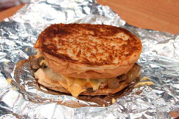 20111015-sandwich.jpg