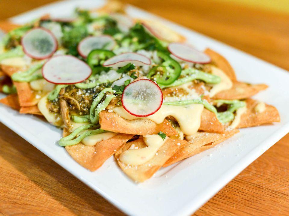 20150115-green-chile-nachos-josh-bousel.jpg