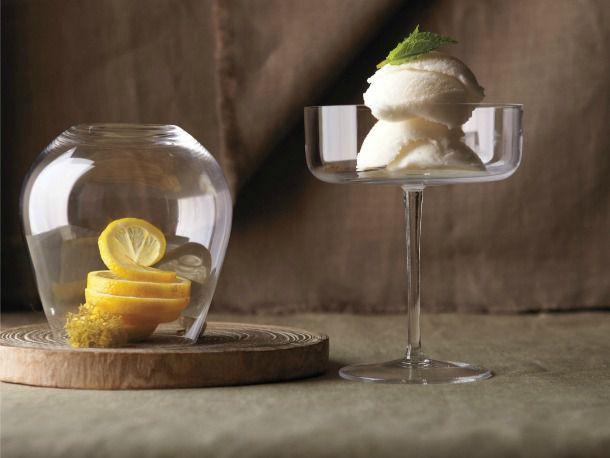 20120514-206359-lemon-mint-sherbet.jpg