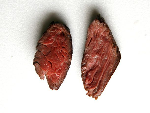20100305-slicing-steak-large.jpg