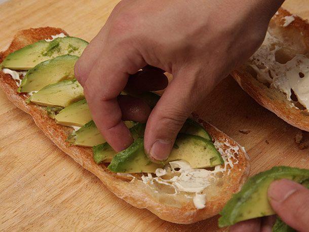20130527-bacon-lobster-tomato-avocado-lettuce-sandwich-24.jpg