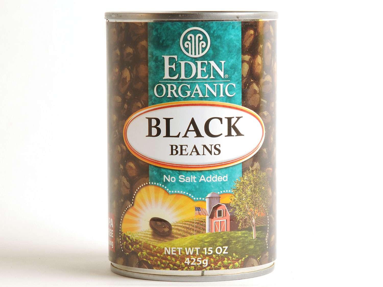 20150323-staff-pantry-picks-black-beans-flickr.jpg
