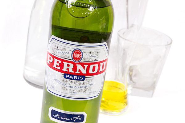 20110616-pernod2.jpg