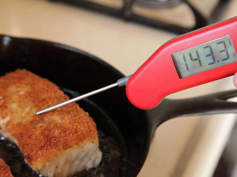 20140916-easy-pan-seared-crispy-fish-food-lab-12.jpg